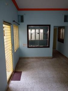 Gallery Cover Image of 1100 Sq.ft 3 BHK Independent House for rent in JP Nagar for 25000