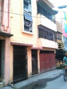 Building Image of PG 4272282 East Kolkata Township in East Kolkata Township