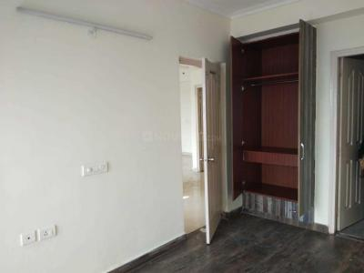 Gallery Cover Image of 900 Sq.ft 2 BHK Independent House for rent in Santacruz East for 80300
