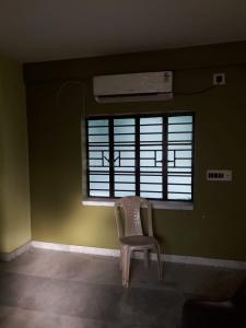Gallery Cover Image of 879 Sq.ft 2 BHK Apartment for rent in Belghoria for 16000