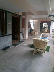 Gallery Cover Image of 3000 Sq.ft 4 BHK Independent House for rent in Whitefield for 60000