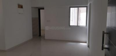Gallery Cover Image of 700 Sq.ft 1 BHK Apartment for buy in Goregaon East for 13500000