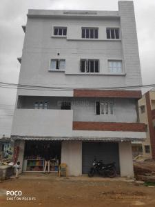 Gallery Cover Image of 2600 Sq.ft 7 BHK Independent House for buy in Krishnarajapura for 14000000