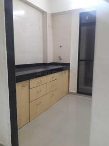 Gallery Cover Image of 570 Sq.ft 1 BHK Apartment for rent in Ghatkopar East for 23500