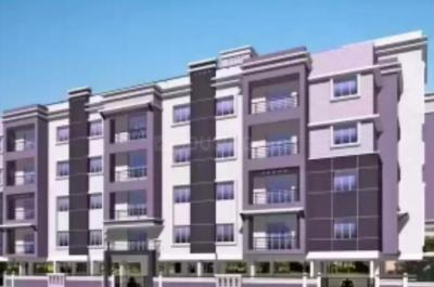 Gallery Cover Image of 1500 Sq.ft 2 BHK Apartment for buy in Abdus Samad Enclave, Phulwari Sharif for 4700000
