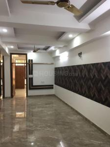 Gallery Cover Image of 1255 Sq.ft 3 BHK Independent Floor for buy in Niti Khand for 6444589