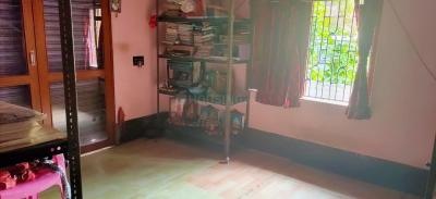 Gallery Cover Image of 1665 Sq.ft 3 BHK Independent House for buy in Belghoria for 3950000