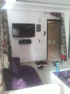 Hall Image of Shikha PG Homes in Sector 43