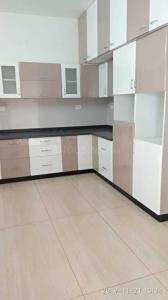 Gallery Cover Image of 2000 Sq.ft 3 BHK Apartment for rent in T Nagar for 60000