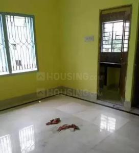 Gallery Cover Image of 326 Sq.ft 1 RK Apartment for rent in Keshtopur for 4000