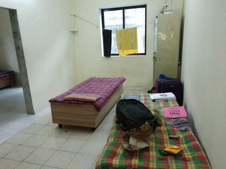 Bedroom Image of PG 4195313 Girgaon in Girgaon