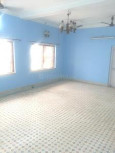 Gallery Cover Image of 1500 Sq.ft 3 BHK Independent Floor for rent in Pancha Sayar for 12000
