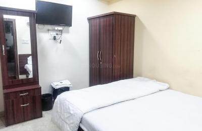 Bedroom Image of Hanif Shaikh Flat No.1 in Viman Nagar