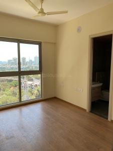 Gallery Cover Image of 1500 Sq.ft 3 BHK Apartment for rent in Kandivali East for 48001