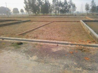 1000 Sq.ft Residential Plot for Sale in Khadawali, Thane
