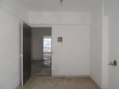 Gallery Cover Image of 685 Sq.ft 1 BHK Apartment for buy in Greater Khanda for 5500000