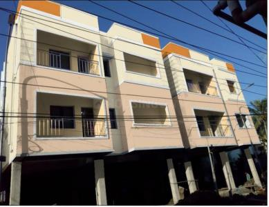 Gallery Cover Image of 1100 Sq.ft 2 BHK Apartment for buy in Madipakkam for 7040000