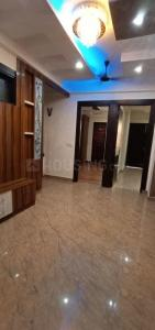 Gallery Cover Image of 1200 Sq.ft 2 BHK Independent Floor for buy in MBN Shakti Khand 3, Shakti Khand for 4000000