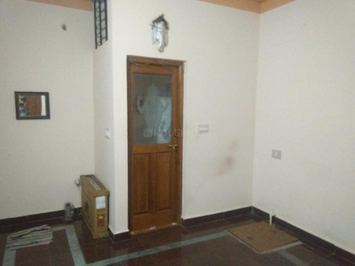 Living Room Image of 600 Sq.ft 1 BHK Independent House for rent in Kengeri Satellite Town for 8000