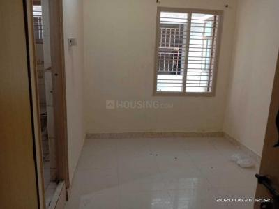Gallery Cover Image of 600 Sq.ft 1 BHK Independent House for rent in Ejipura for 10000
