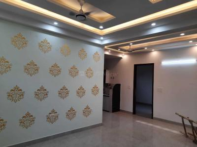 Gallery Cover Image of 1200 Sq.ft 2 BHK Apartment for rent in Pratap Vihar for 12000