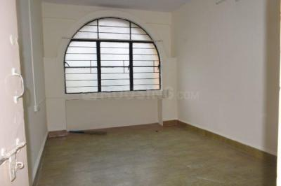 Gallery Cover Image of 746 Sq.ft 1 BHK Apartment for buy in Rachana Residency, Aundh for 6400000