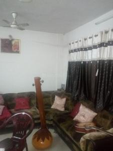 Gallery Cover Image of 1200 Sq.ft 3 BHK Independent House for buy in Ambernath East for 8000000