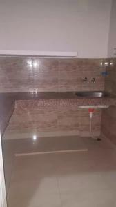 Gallery Cover Image of 625 Sq.ft 1 BHK Independent Floor for rent in sector 73 for 7000