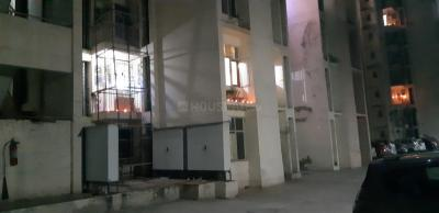 Gallery Cover Image of 960 Sq.ft 2 BHK Apartment for buy in Milakpur Goojar for 2800000