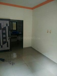 Gallery Cover Image of 700 Sq.ft 1 BHK Independent House for rent in Ghansoli for 12000