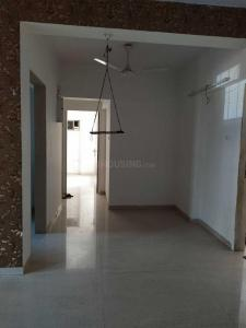 Gallery Cover Image of 750 Sq.ft 2 BHK Apartment for rent in Andheri West for 44000
