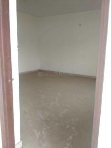 Gallery Cover Image of 1400 Sq.ft 3 BHK Independent House for rent in Sector 70 for 18000