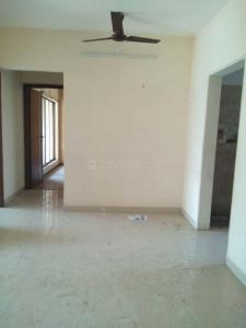Gallery Cover Image of 1150 Sq.ft 2 BHK Apartment for buy in Shalimar Garden for 2530000