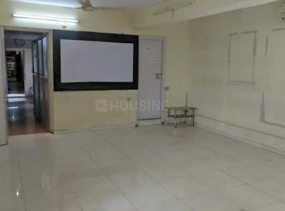 Gallery Cover Image of 1652 Sq.ft 3 BHK Independent Floor for buy in Shukrawar Peth for 19000000