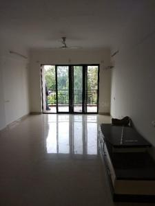 Gallery Cover Image of 1250 Sq.ft 2 BHK Apartment for rent in Karia Konark Campus, Viman Nagar for 26000
