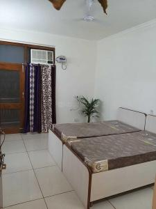 Gallery Cover Image of 1550 Sq.ft 2 BHK Apartment for rent in The Golf Address, Sector 62 for 19000