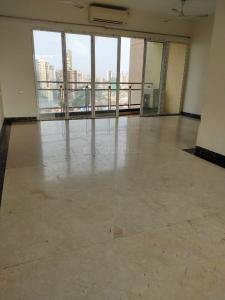 Gallery Cover Image of 1800 Sq.ft 3 BHK Apartment for rent in DB Orchid Enclave, Kamathipura for 100000