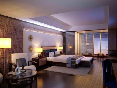 Gallery Cover Image of 988 Sq.ft 3 BHK Apartment for buy in Andheri West for 31400000