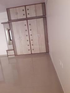 Gallery Cover Image of 500 Sq.ft 1 BHK Independent Floor for rent in J. P. Nagar for 15000