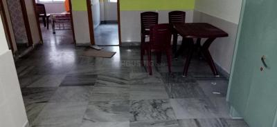 Gallery Cover Image of 900 Sq.ft 2 BHK Apartment for rent in Keshtopur for 16000