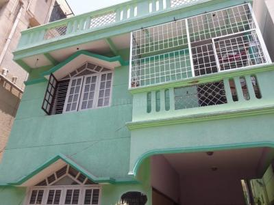 Gallery Cover Image of 1800 Sq.ft 3 BHK Independent House for rent in Basavanagudi for 35000