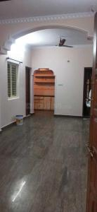 Gallery Cover Image of 1200 Sq.ft 3 BHK Independent House for rent in Horamavu for 18000