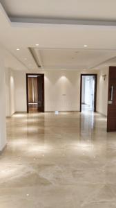 Gallery Cover Image of 2384 Sq.ft 3 BHK Independent Floor for buy in Sector 54 for 15500000