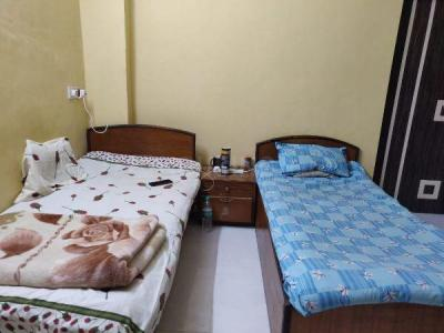 Bedroom Image of Ready To 7205673345 in Andheri West