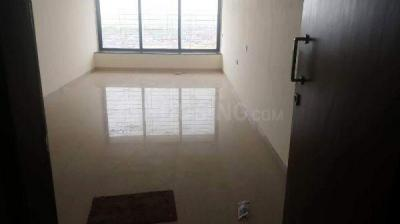 Gallery Cover Image of 1600 Sq.ft 3 BHK Apartment for rent in Goregaon West for 53000
