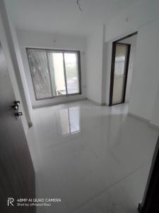 Gallery Cover Image of 726 Sq.ft 2 BHK Apartment for buy in Bhandup West for 9600000