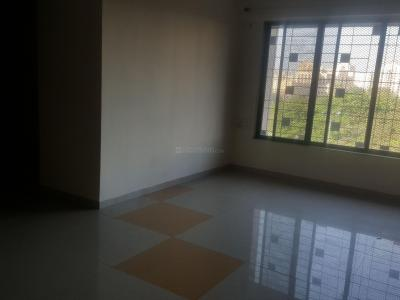 Gallery Cover Image of 999 Sq.ft 2 BHK Apartment for rent in Thane West for 21000