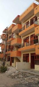 Gallery Cover Image of 600 Sq.ft 1 BHK Apartment for buy in Ansal API Esencia, Sector 67 for 1250000