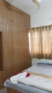 Gallery Cover Image of 1200 Sq.ft 2 BHK Independent House for buy in Varthur for 1300000