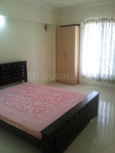 Gallery Cover Image of 1680 Sq.ft 3 BHK Apartment for buy in Wakad for 11000000